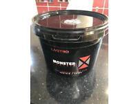 Matrix monster protein