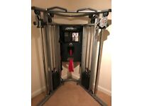 Life Fitness G7 Home Gym for sale