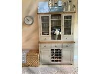 Dresser In Wimbledon London