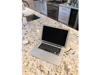 "Apple MacBook Pro 15"" Core i7 2.2 Late 2011"