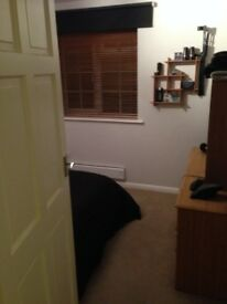 2 Bed house to rent. Private Landlord