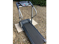 Pro Form 360P Treadmill Good working condition