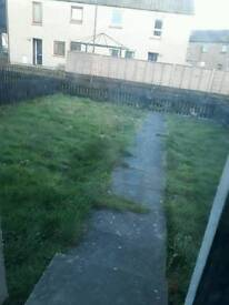 House swap for Dundee