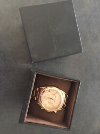 Women's Michael Korrs Watch - New