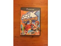 SSX Tricky (Nintendo Gamecube) - Game UK PAL
