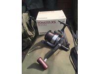 Shimano biomaster xs8000
