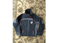 Childs Rooster Coastal Jacket