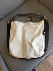 River Island bag, brand new with tags