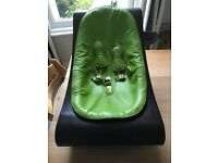 Baby Bouncer Lounger by Bloom Coco