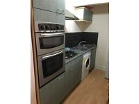 Very Nice One Bedroom Ground Floor Flat In IG3