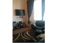 Roker Sea Front Flat For Rent