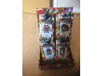 Ed Hardy Phone And Laptop Accs