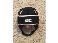 Canterbury Rugby Head Guard - Size M