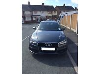 Audi A3 1.2 TFSI - Immaculate Condition - Very Low Mileage