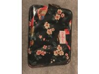 Cath Kidston tablet case/pouch - in fantastic condition