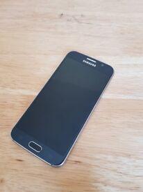 SWAP Samsung Galaxy S6 - 64GB