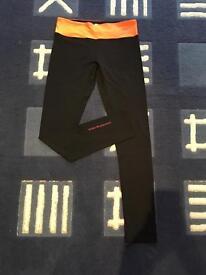 Queen B Athletics leggings for sale