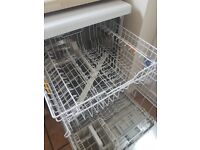 Miele Dishwasher in excellent