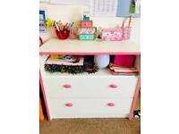 Kids-room furniture
