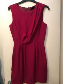 New with tags Top Shop Dress size 6
