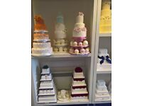 Cake Studio Clearance - Few more remains