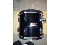 Yamaha 8000 Power Tour Custom 13inch Tom Excellent condition