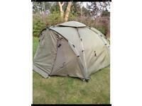 TF Gear force 8 bivvy, tent