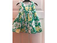Dresses for 1 year old