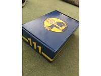 Fallout 4 bundle *Collectable limited edition*