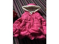 2-3 coat