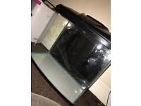 Fish tank/AquaVue 580