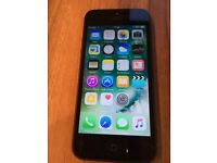 iPhone 5 32GB Unlocked Fully Working