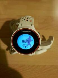 Garmin Forerunner 620 Sports Watch