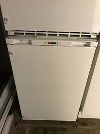 £50.00 each or both for £80.00. Good condition Fridge and Freezer for sale ! Collection only