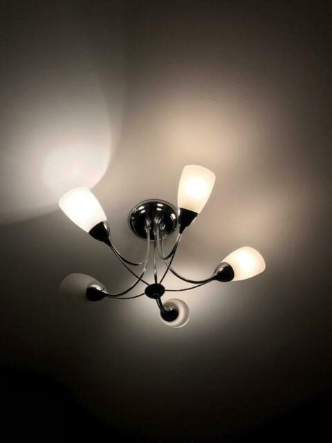 Ceiling Light In Newcastle Tyne And Wear Gumtree