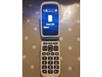 Doro easyphone 612