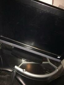 Tv for sale!! Spears and repairs