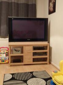 Panasonic Viera Tv 43 inch