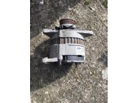 Ford Van Alternators