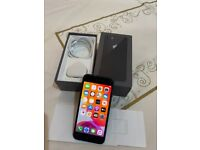 iPhone 8 64 GB. excellent condition As new