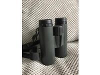 Hawke Endurance II, 8x42 Waterproof Binoculars