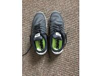 Men's Nike Free 5.0 Flash Running Shoe size 13 UK