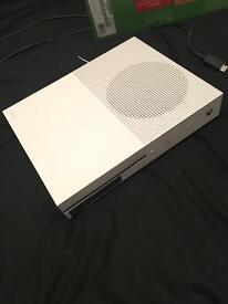 Xbox one S ***READ DESCRIPTION***