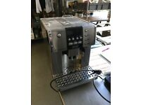 De'Longhi Prima Donna Fully Automatic Bean To Cup Coffee Machine