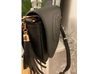 Gucci black small bag Brand New £79.99