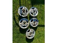 "14"" wheels rims"