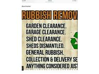 waste rubbish removals Manchester call tex WhatsApp pic for quotes
