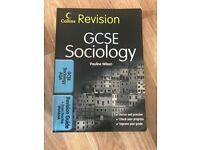 GCSE Sociology