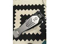Yamaha HH65 - Kick or HiHat Trigger Pedal