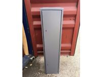 RIFLE SAFE LOCK UP FREE DELIVERY IN LIVERPOOL